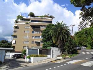 Apartamento En Venta En Caracas, Lomas De San Roman, Venezuela, VE RAH: 16-16023