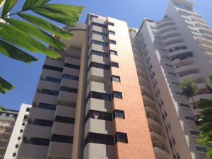 Apartamento En Ventaen Valencia, La Trigaleña, Venezuela, VE RAH: 16-16029