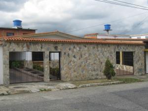 Casa En Venta En Municipio San Diego, Morro Ii, Venezuela, VE RAH: 16-15805