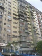 Apartamento En Venta En Caracas, Los Ruices, Venezuela, VE RAH: 16-16051