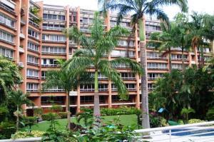 Apartamento En Ventaen Caracas, Los Chorros, Venezuela, VE RAH: 16-16034