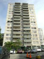Apartamento En Venta En Caracas, El Marques, Venezuela, VE RAH: 16-16037