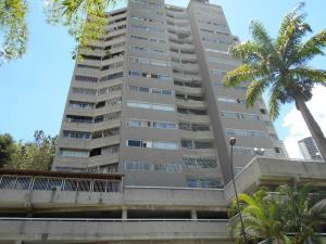 Apartamento En Venta En Caracas, Manzanares, Venezuela, VE RAH: 16-16324