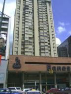 Apartamento En Venta En Caracas, Parroquia La Candelaria, Venezuela, VE RAH: 16-16055