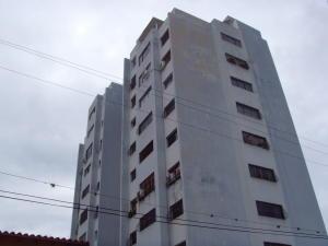 Apartamento En Venta En Barquisimeto, Nueva Segovia, Venezuela, VE RAH: 16-18755