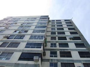 Apartamento En Venta En La Guaira, Sector Las Quince Letras, Venezuela, VE RAH: 16-16069