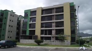 Apartamento En Venta En Guatire, El Refugio, Venezuela, VE RAH: 16-16064
