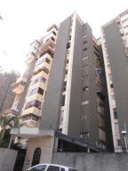 Apartamento En Venta En Caracas, Santa Monica, Venezuela, VE RAH: 16-16081