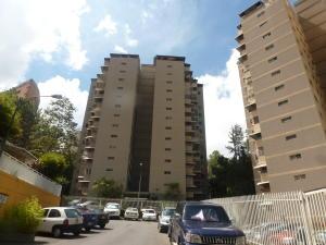 Apartamento En Venta En Caracas, Terrazas Del Club Hipico, Venezuela, VE RAH: 16-16129