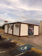Local Comercial En Venta En Punto Fijo, Punto Fijo, Venezuela, VE RAH: 16-16101