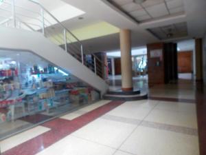 Local Comercial En Venta En Punto Fijo, Zarabon, Venezuela, VE RAH: 16-16103