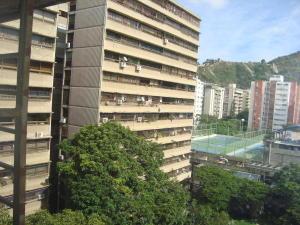 Apartamento En Venta En Caracas, Montalban Ii, Venezuela, VE RAH: 16-16115