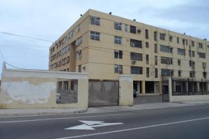 Apartamento En Venta En Punto Fijo, Santa Irene, Venezuela, VE RAH: 16-16118