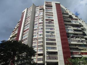 Apartamento En Ventaen Caracas, Juan Pablo Ii, Venezuela, VE RAH: 16-16133