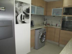Apartamento En Venta En Caracas - Juan Pablo II Código FLEX: 16-16133 No.1
