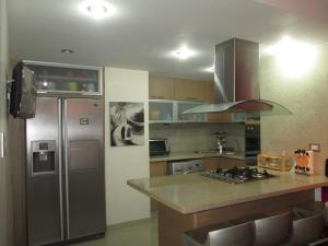 Apartamento En Venta En Caracas - Juan Pablo II Código FLEX: 16-16133 No.3