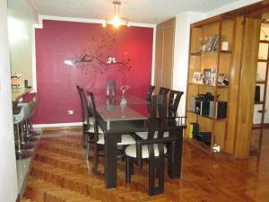Apartamento En Venta En Caracas - Juan Pablo II Código FLEX: 16-16133 No.4