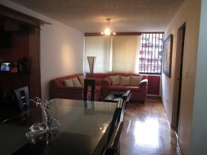 Apartamento En Venta En Caracas - Juan Pablo II Código FLEX: 16-16133 No.7