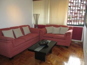 Apartamento En Venta En Caracas - Juan Pablo II Código FLEX: 16-16133 No.8