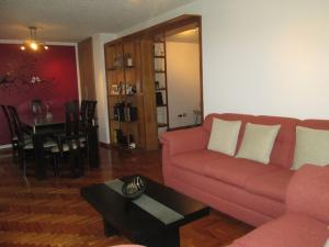 Apartamento En Venta En Caracas - Juan Pablo II Código FLEX: 16-16133 No.9