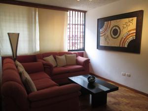 Apartamento En Venta En Caracas - Juan Pablo II Código FLEX: 16-16133 No.10
