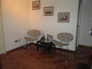 Apartamento En Venta En Caracas - Juan Pablo II Código FLEX: 16-16133 No.11