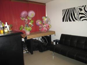 Apartamento En Venta En Caracas - Juan Pablo II Código FLEX: 16-16133 No.14
