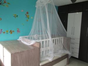 Apartamento En Venta En Caracas - Juan Pablo II Código FLEX: 16-16133 No.16