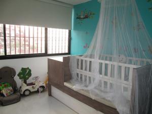 Apartamento En Venta En Caracas - Juan Pablo II Código FLEX: 16-16133 No.17