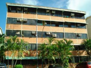 Apartamento En Venta En Guarenas, Ciudad Casarapa, Venezuela, VE RAH: 16-16136