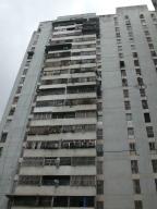 Apartamento En Venta En Caracas, El Paraiso, Venezuela, VE RAH: 16-16172