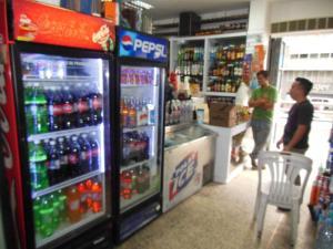 Negocio o Empresa En Venta En Caracas - Parroquia San Jose Código FLEX: 16-16052 No.1