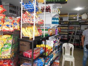 Negocio o Empresa En Venta En Caracas - Parroquia San Jose Código FLEX: 16-16052 No.2