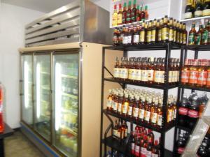 Negocio o Empresa En Venta En Caracas - Parroquia San Jose Código FLEX: 16-16052 No.3