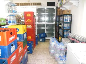 Negocio o Empresa En Venta En Caracas - Parroquia San Jose Código FLEX: 16-16052 No.4