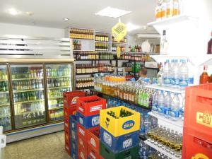 Negocio o Empresa En Venta En Caracas - Parroquia San Jose Código FLEX: 16-16052 No.5