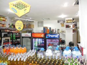 Negocio o Empresa En Venta En Caracas - Parroquia San Jose Código FLEX: 16-16052 No.6