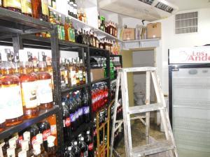 Negocio o Empresa En Venta En Caracas - Parroquia San Jose Código FLEX: 16-16052 No.7