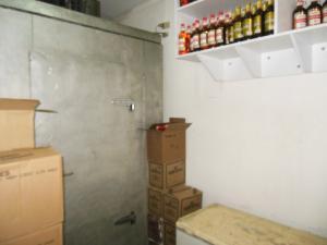 Negocio o Empresa En Venta En Caracas - Parroquia San Jose Código FLEX: 16-16052 No.9