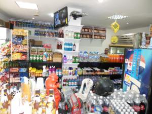 Negocio o Empresa En Venta En Caracas - Parroquia San Jose Código FLEX: 16-16052 No.10
