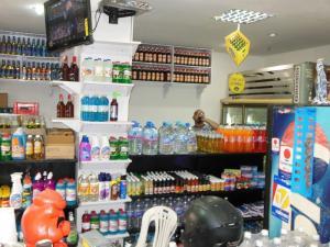 Negocio o Empresa En Venta En Caracas - Parroquia San Jose Código FLEX: 16-16052 No.11