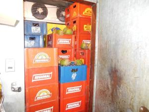 Negocio o Empresa En Venta En Caracas - Parroquia San Jose Código FLEX: 16-16052 No.12