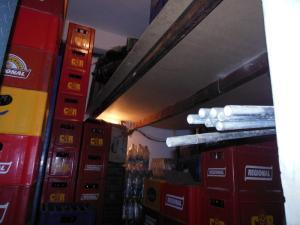 Negocio o Empresa En Venta En Caracas - Parroquia San Jose Código FLEX: 16-16052 No.14