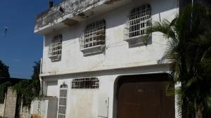 Galpon - Deposito En Venta En Municipio Diego Ibarra, Mariara, Venezuela, VE RAH: 16-16146