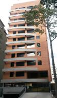 Apartamento En Venta En Valencia, Terrazas De Los Nisperos, Venezuela, VE RAH: 16-16147