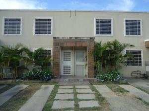 Casa En Venta En Cabudare, Caminos De Tarabana, Venezuela, VE RAH: 16-16157