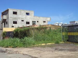 Terreno En Venta En Municipio Naguanagua, Maã±Ongo, Venezuela, VE RAH: 16-16164