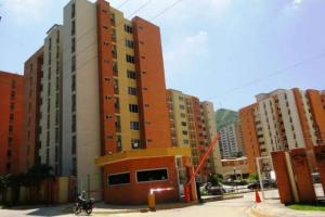 Apartamento En Venta En Municipio Naguanagua, El Rincon, Venezuela, VE RAH: 16-16178