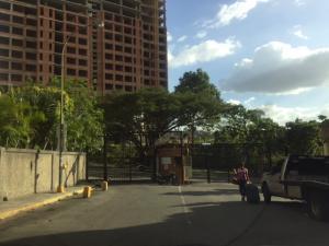 Apartamento En Venta En Caracas, Lomas Del Avila, Venezuela, VE RAH: 16-16755