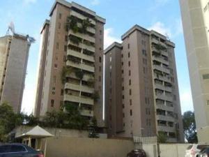 Apartamento En Venta En Caracas, La Carlota, Venezuela, VE RAH: 16-16128